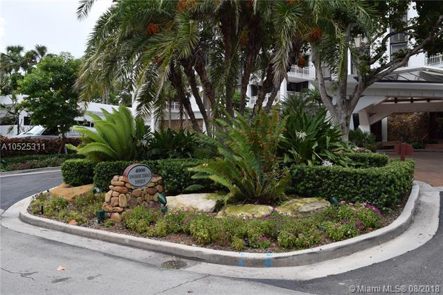 4000 Towerside Ter #712, Miami, FL 33138 (MLS #A10525311) :: Green Realty Properties