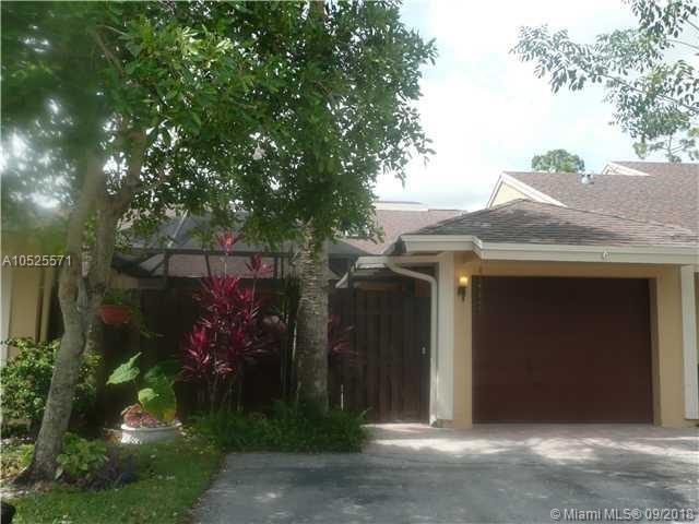 11492 Orange Blossom Ln #0, Boca Raton, FL 33428 (MLS #A10525571) :: Stanley Rosen Group