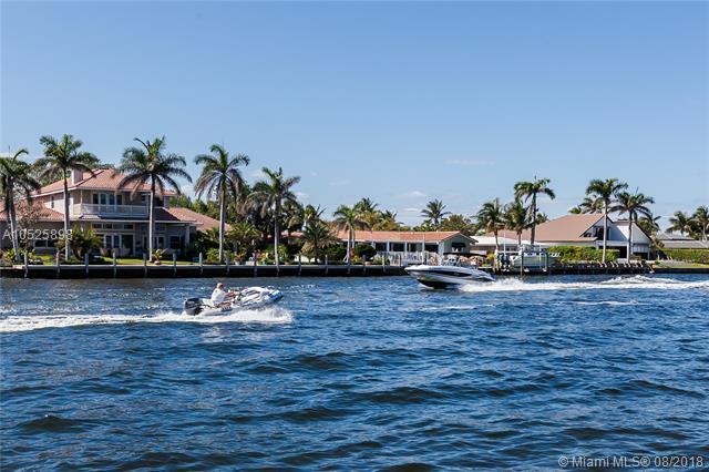701 S Riverside Dr #203, Pompano Beach, FL 33062 (MLS #A10525898) :: Stanley Rosen Group