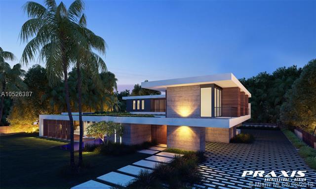 4550 Bay Point Rd, Miami, FL 33137 (MLS #A10526387) :: Miami Lifestyle