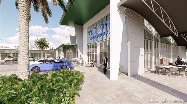 Fort Lauderdale, FL 33309 :: Miami Villa Team