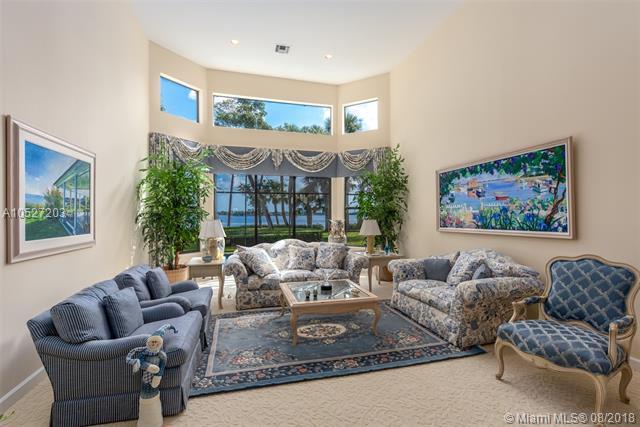 600 NW Winters Creek Rd, Palm City, FL 34990 (MLS #A10527203) :: Stanley Rosen Group