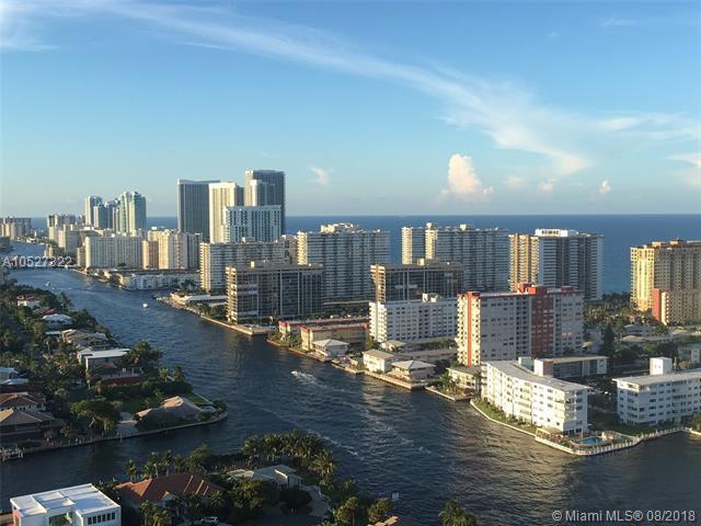 21200 Point Pl #2902, Aventura, FL 33180 (MLS #A10527322) :: Green Realty Properties