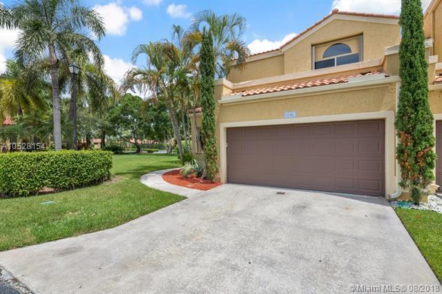 20481 Via Marisa, Boca Raton, FL 33498 (MLS #A10528154) :: Prestige Realty Group