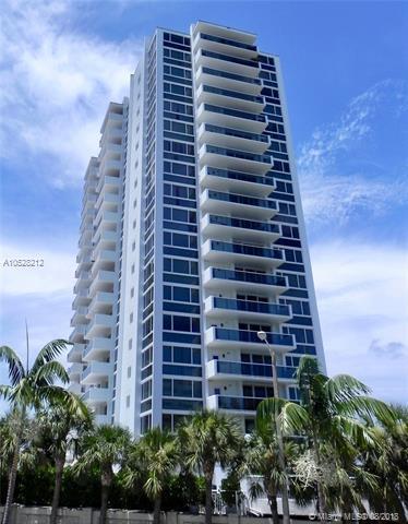 2715 N Ocean Blvd 7C, Fort Lauderdale, FL 33308 (MLS #A10528212) :: Stanley Rosen Group