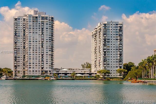 2780 NE 183rd St 117-C & 116-C, Aventura, FL 33160 (MLS #A10528654) :: Stanley Rosen Group
