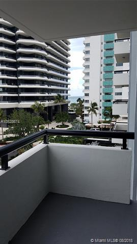 3200 Collins Ave 4-2, Miami Beach, FL 33140 (MLS #A10528674) :: Stanley Rosen Group