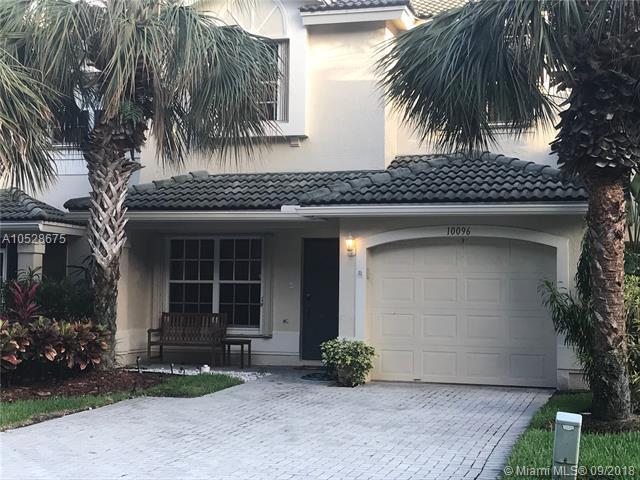 Boca Raton, FL 33498 :: Green Realty Properties