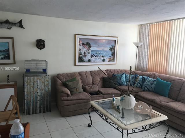 5313 Collins Ave #505, Miami Beach, FL 33140 (MLS #A10528736) :: Stanley Rosen Group