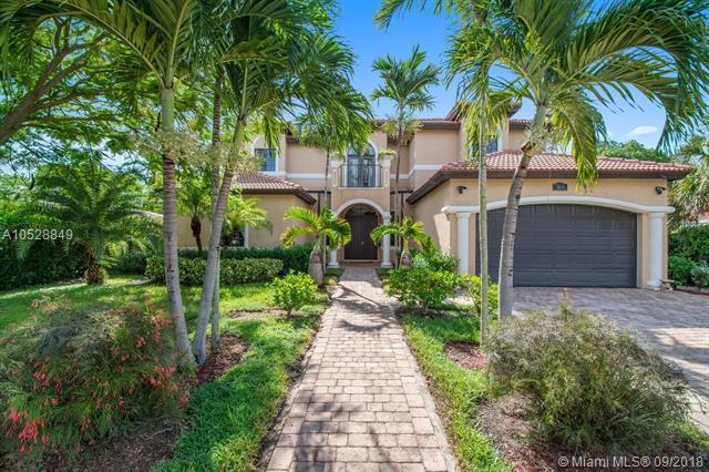 1616 N Dixie Hwy, Fort Lauderdale, FL 33305 (MLS #A10528849) :: Stanley Rosen Group