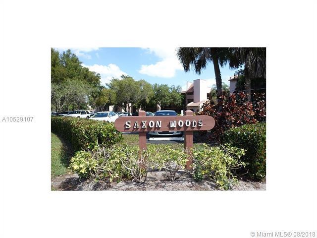 2057 NW Coral Ridge Dr N105, Coral Springs, FL 33071 (MLS #A10529107) :: Stanley Rosen Group