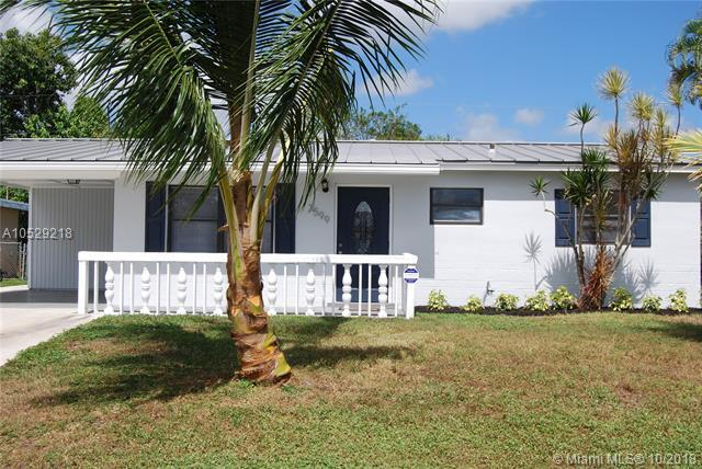 3599 Island Road, Palm Beach Gardens, FL 33410 (MLS #A10529218) :: Green Realty Properties