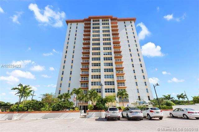 3000 E Sunrise Blvd 2G, Fort Lauderdale, FL 33304 (MLS #A10529423) :: Stanley Rosen Group