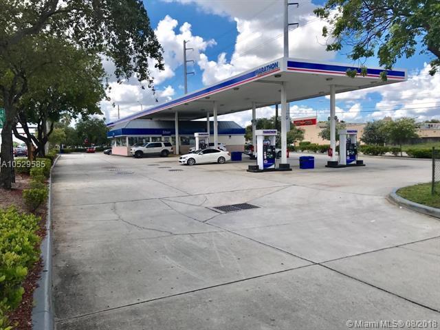 2511 W Atlantic, Pompano Beach, FL 33069 (MLS #A10529585) :: Stanley Rosen Group