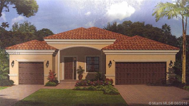 15655 Glencrest Ave, Delray Beach, FL 33446 (MLS #A10529619) :: Stanley Rosen Group