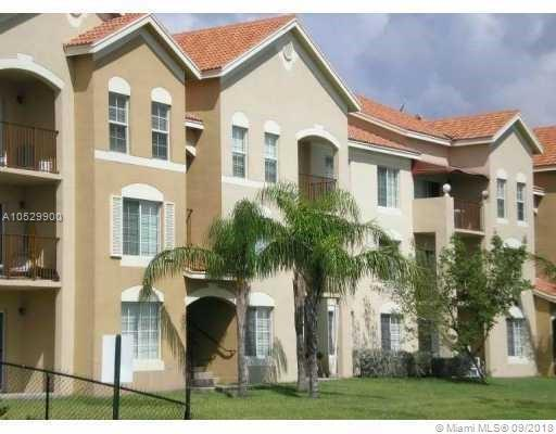 4200 San Marino Blvd #103, West Palm Beach, FL 33409 (MLS #A10529900) :: Stanley Rosen Group