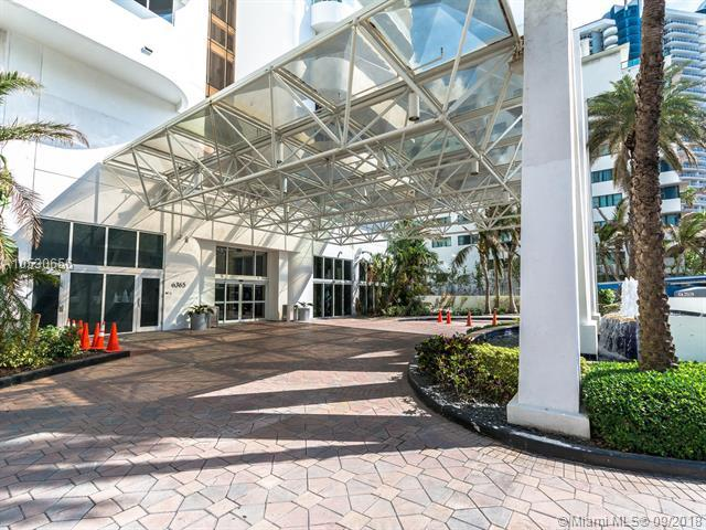 6365 Collins Ave #3311, Miami Beach, FL 33141 (MLS #A10530656) :: Stanley Rosen Group