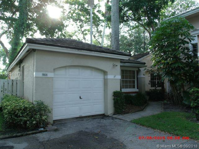 Plantation, FL 33324 :: Hergenrother Realty Group Miami