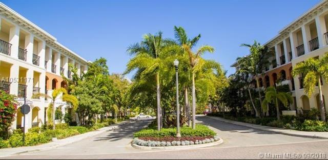Pompano Beach, FL 33060 :: Stanley Rosen Group