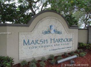 1111 Lucaya Dr, Riviera Beach, FL 33404 (MLS #A10531351) :: Stanley Rosen Group