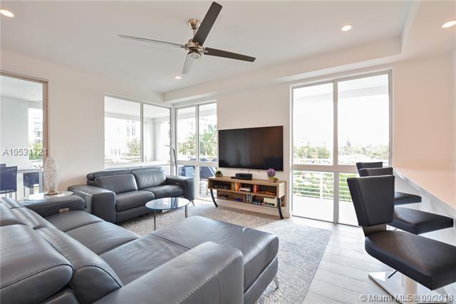51 SE 19th #303, Deerfield Beach, FL 33441 (MLS #A10531721) :: Green Realty Properties