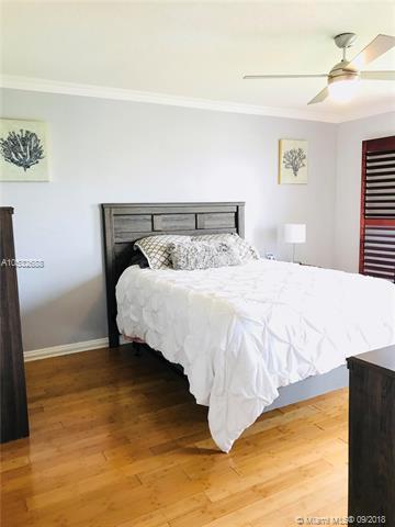 765 Jeffery St 1-304, Boca Raton, FL 33487 (MLS #A10532688) :: Green Realty Properties