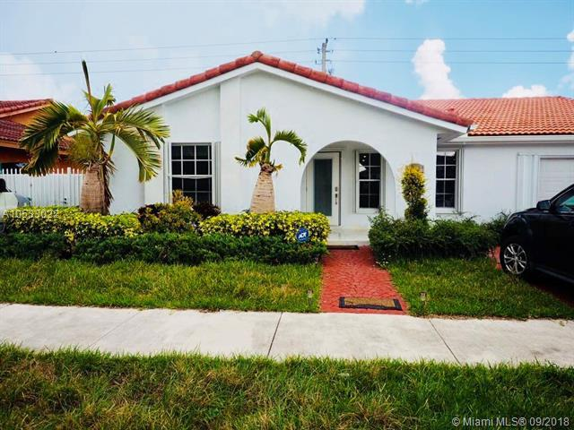 Miami, FL 33182 :: Hergenrother Realty Group Miami