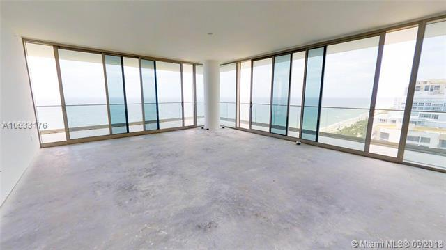 10201 Collins Ave 2201-S, Bal Harbour, FL 33154 (MLS #A10533176) :: The Rose Harris Group