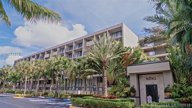 1830 Embassy #101, West Palm Beach, FL 33401 (MLS #A10533333) :: Stanley Rosen Group