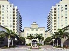 350 N Federal Hwy #1403, Boynton Beach, FL 33435 (MLS #A10534191) :: Ray De Leon with One Sotheby's International Realty
