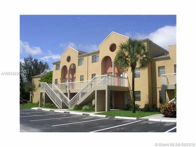 5200 NW 31st Ave #85, Fort Lauderdale, FL 33309 (MLS #A10534235) :: The Riley Smith Group