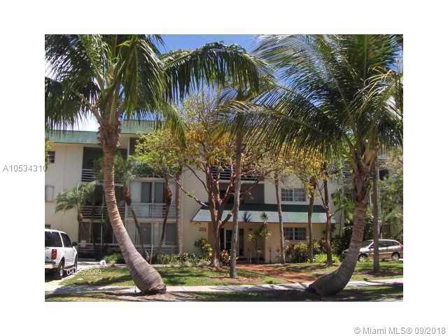 251 Galen Dr 306E, Key Biscayne, FL 33149 (MLS #A10534310) :: Stanley Rosen Group