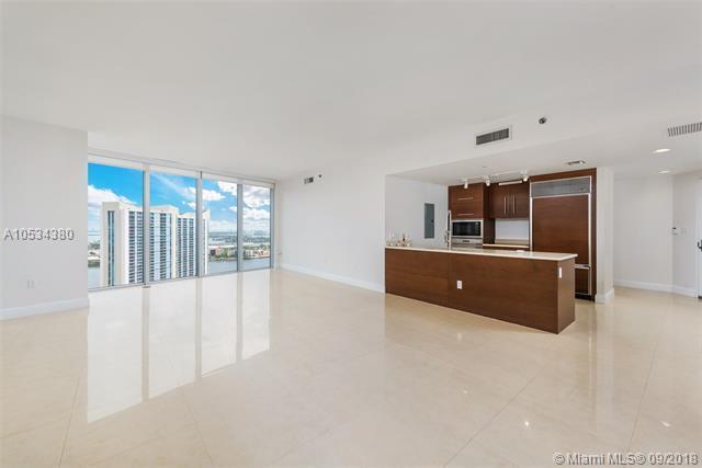 465 Brickell Ave #3702, Miami, FL 33131 (MLS #A10534380) :: Stanley Rosen Group