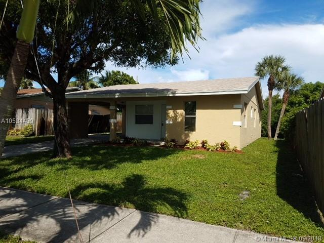 133 NW 9th Ave, Delray Beach, FL 33444 (MLS #A10534439) :: Green Realty Properties