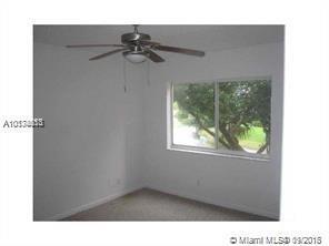 5740 Rock Island Rd #292, Tamarac, FL 33319 (MLS #A10534653) :: Stanley Rosen Group