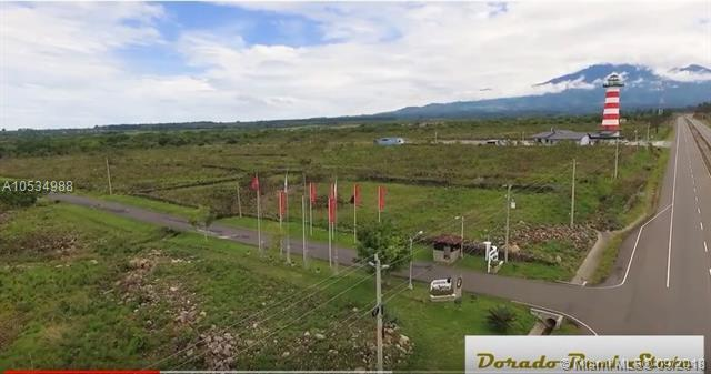 0 Panama Pan-American Hwy, Other County - Not In Usa, 00 00000 (MLS #A10534988) :: Stanley Rosen Group