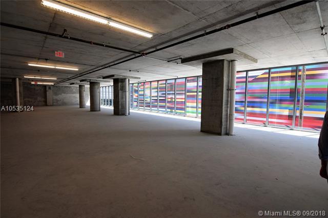 850 S Miami Ave 4th Floor Unit , Miami, FL 33130 (MLS #A10535124) :: The Jack Coden Group