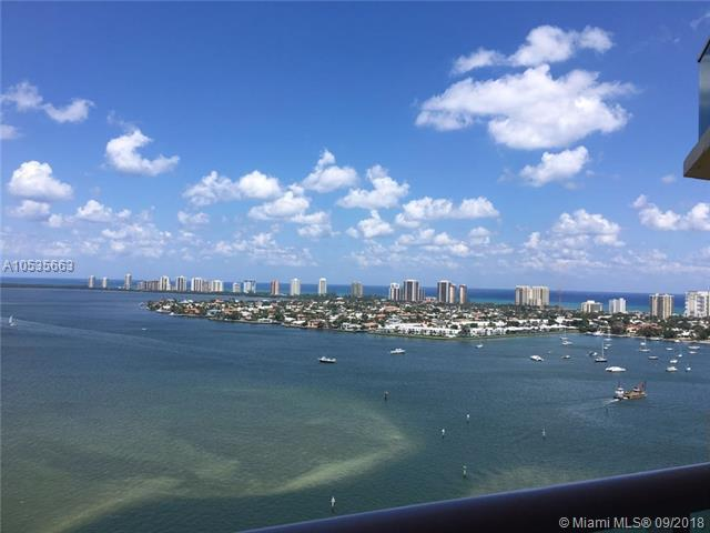 2650 Lake Shore Dr #2305, Riviera Beach, FL 33404 (MLS #A10535663) :: Green Realty Properties
