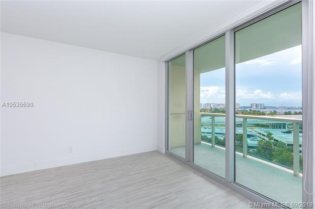 19380 Collins #919, Sunny Isles Beach, FL 33160 (MLS #A10535690) :: Green Realty Properties