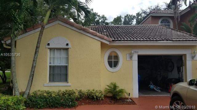 Coral Springs, FL 33076 :: Stanley Rosen Group