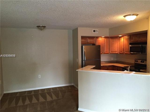 1401 Village Blvd #911, West Palm Beach, FL 33409 (MLS #A10535818) :: The Riley Smith Group