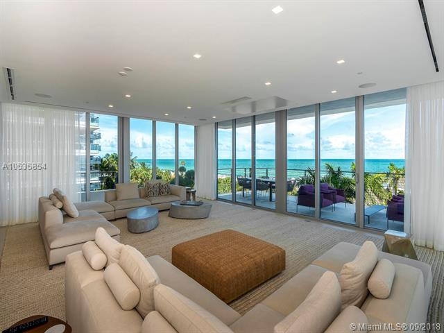 3651 Collins Ave 400 And 500, Miami Beach, FL 33140 (MLS #A10535854) :: The Rose Harris Group