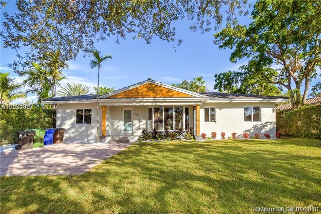 630 NE 16th Ave, Fort Lauderdale, FL 33304 (MLS #A10535962) :: Green Realty Properties