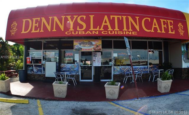 99610 Overseas Hwy, Other City - Keys/Islands/Caribbean, FL 33037 (MLS #A10536042) :: Stanley Rosen Group