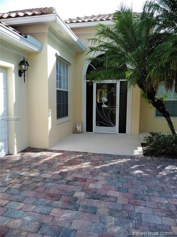 8285 SE Angelina, Hobe Sound, FL 33455 (MLS #A10536061) :: Prestige Realty Group