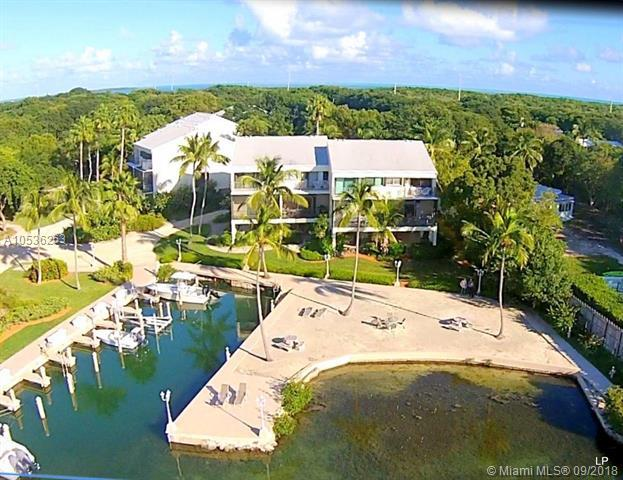 94220 Overseas Hwy 7C, Other City - Keys/Islands/Caribbean, FL 33037 (MLS #A10536263) :: Stanley Rosen Group