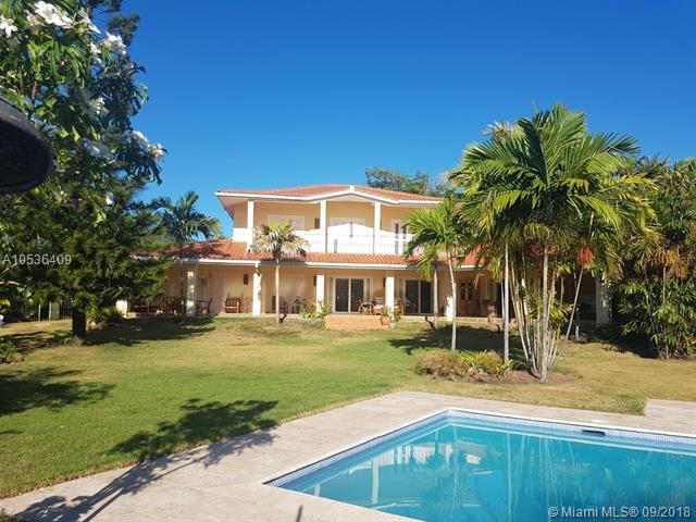 Calle E Torre Alta San Felipe De Puerto Plata Rep Dom, Other City - Keys/Islands/Caribbean, 00 00000 (MLS #A10536409) :: Green Realty Properties
