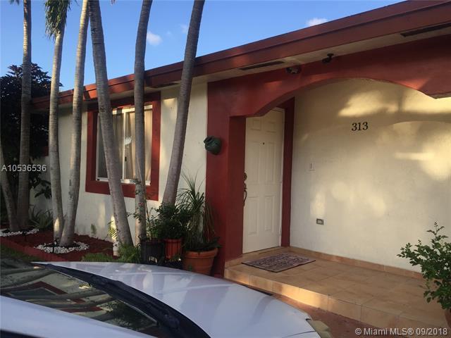 Homestead, FL 33030 :: Stanley Rosen Group