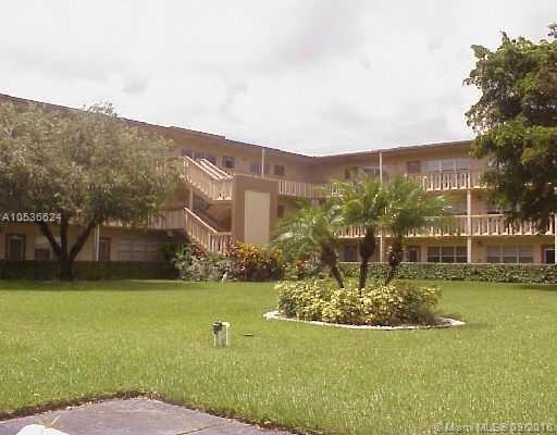 380 Fanshaw J #380, Boca Raton, FL 33434 (MLS #A10536624) :: Stanley Rosen Group
