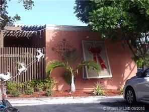 10201 Greenhouse Rd, Pembroke Pines, FL 33026 (MLS #A10536696) :: Stanley Rosen Group